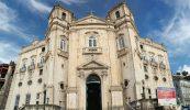 basilica-conceicao-da-praia